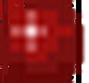 Dot 16x16.png