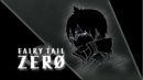 Fairy Tail Zero - Zeref.png
