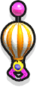 Balloon - Normal.png