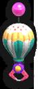 Balloon - Cupcake.png
