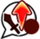Battle-ATK Increase Right Icon.png