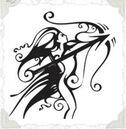 Bethany's symbol.jpg