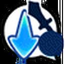 Battle-ATK Reduction Left Icon.png