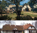 The Witcher 3 images — Comparisons