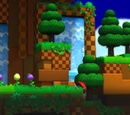 Sky Road (Sonic Lost World)/Gallery