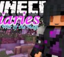 Aphmau (Minecraft Diaries S2)