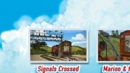 SignalsCrossed(UKDVD)episodeselectionmenu.png