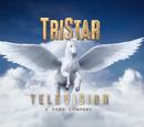 TriStar Television