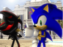 Sonic and Shadow photo.png
