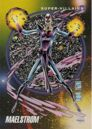 Maelstrom (Earth-616) from Marvel Universe Cards Series III 0001.jpg