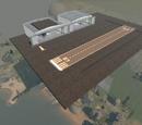 Excellens Skyport
