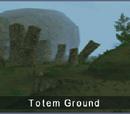 Totem Ground