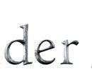 The Elder Scrolls (seria)