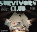 Survivors' Club Vol 1 4