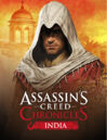 Assassin's Creed Chronicles - India.jpg
