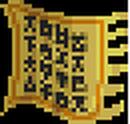 Banner - Yellow Turban (DWA).png