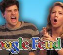Google Feud 2