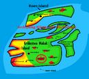 Makak Island