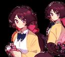 Ayano Aishi