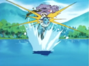 Rainer Vaporeon Tackle.png