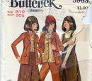 Butterick 5963