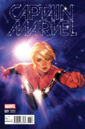 Captain Marvel Vol 9 1 Hughes Variant.jpg
