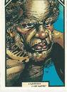 Gateway (Earth-616) from Arthur Adams Trading Card Set 0001.jpg