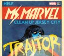 Ms. Marvel Vol 4 3/Images