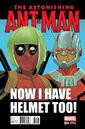 Astonishing Ant-Man Vol 1 4 Deadpool Variant.jpg
