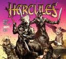 Hercules Vol 4 3/Images