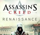 Assassin's creed – Renaissance