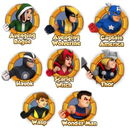 Avengers Unity Division (Earth-91119) Marvel Super Hero Squad Online.jpg