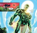Earth 2: Society Vol 1 8/Images