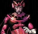 Randac (Earth-616)