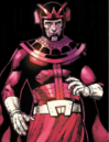 Randac (Earth-616) from Uncanny Inhumans Vol 1 4 001.png