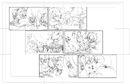 SC mini story pencilling 2.jpg