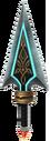 Swordgala1.png