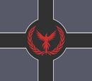 Aspelisches Reich