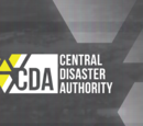 Central Disaster Authority