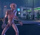 Инопланетяне (XCOM 2)