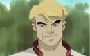 Duncan Matthews (Earth-11052) from X-Men Evolution Season 2 1 0001.png