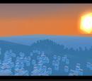 Gal'ruk Region