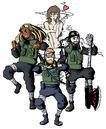 Best Ninja Play SomeDudeOtaku.jpg