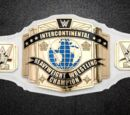 Intercontinental Championship (New-WWE)