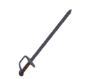 Smallsword
