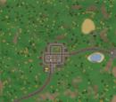 Alpha Valley
