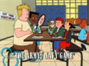 Army Navy Game Recess.jpg