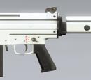 Macht-P5 Weiss