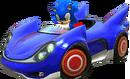 Sonic (Sonic & SEGA All-stars Racing).png