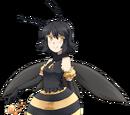 Lulu Honeyo